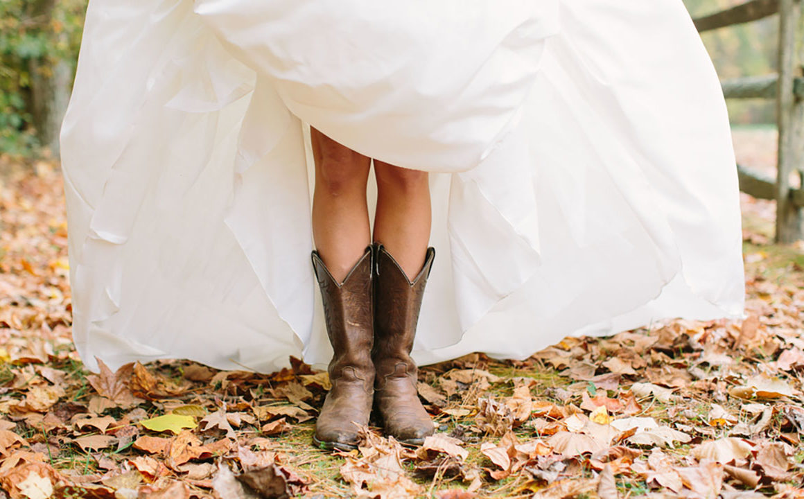 Fall-Footwear-Trend-The-Cowboy-Boot-main-image