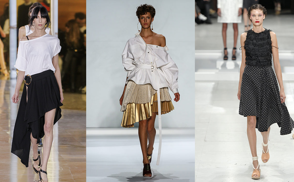 How-to-Wear-Asymmetrical-Skirts-woman-in-asymmetrical-skirt-main-image