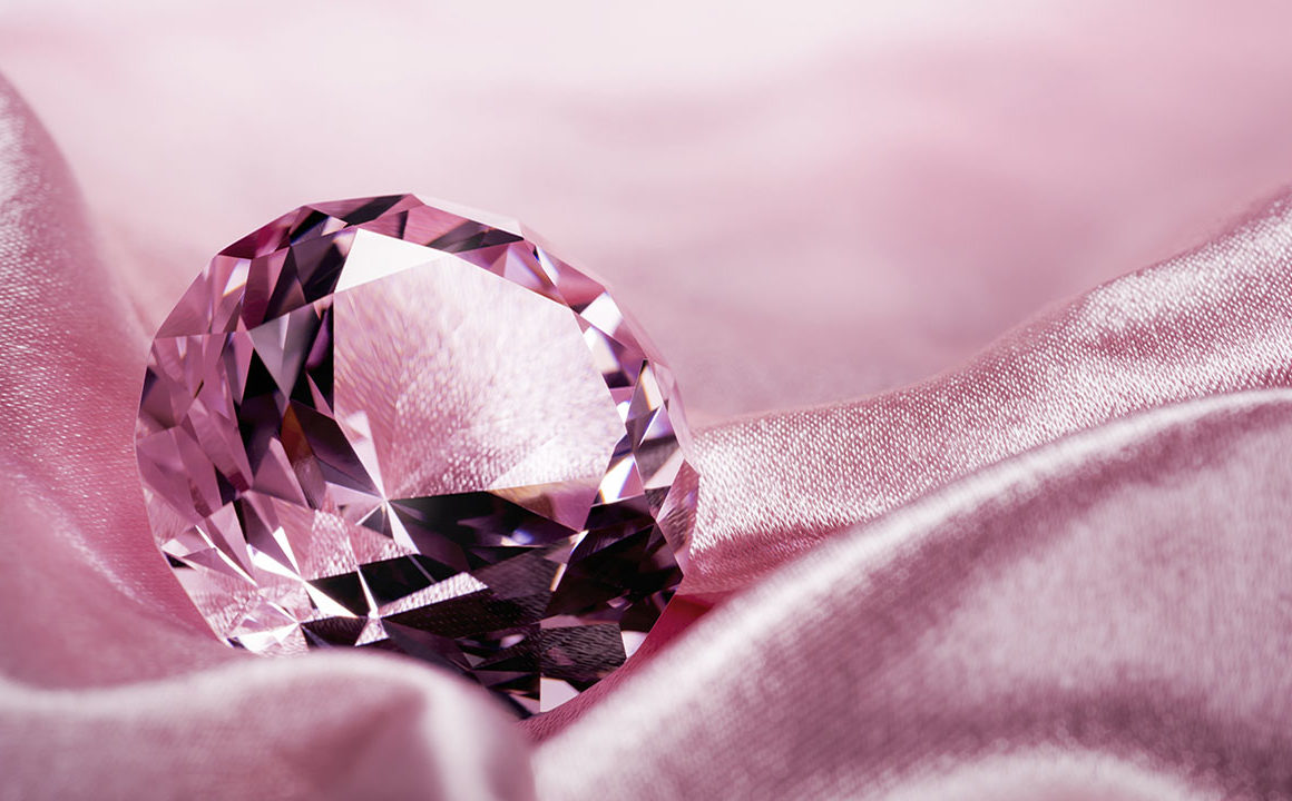 Top-3-Tricks-to-Choosing-Pink-Diamonds-main-image