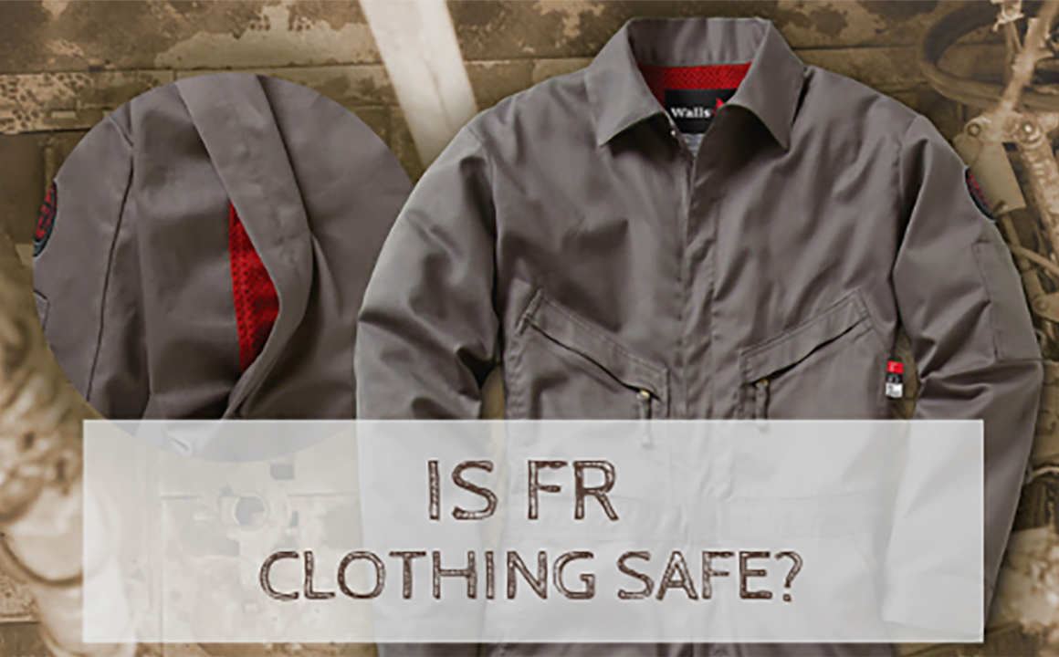 is-fr-clothing-safe-main-image
