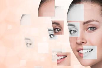 list of plastic surgery trends