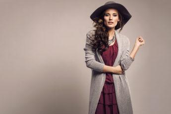 3-interesting-fashion-choices-2019-main-image
