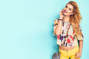 How-To-Mix-Prints-and-Patterns-main-image