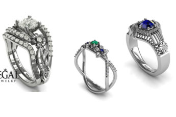 Tips-to-Choose-the-Perfect-Engagement-Ring-main-image