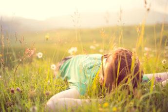 benefits-of-a-good-night-sleep-main-image