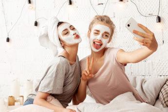 reasons-to-sleep-for-skin-health-main-image