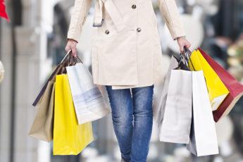 shopping-how-to-get-a-cashback-bonus-main-image
