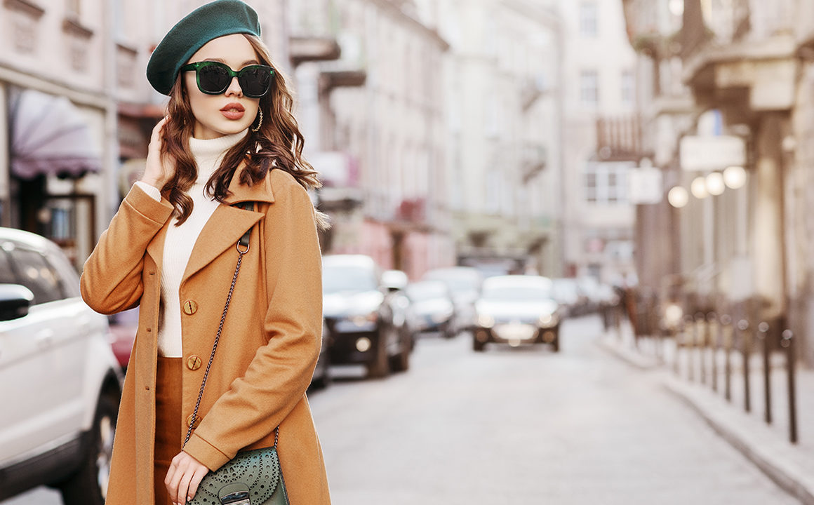 the-best-of-2019s-fall-fashion