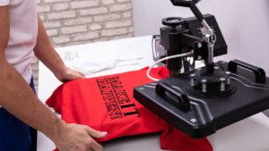 7-efficient-t-shirt-printing-ideas-main-image