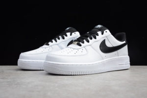 Air-Force-1-best-nike-shoes-main-image