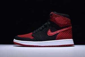 Air-Jordan-1-best-nike-shoes-main-image