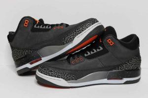 Air-Jordan-3-best-nike-shoes-main-image