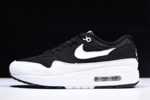 Air-Max-1-best-nike-shoes-main-image