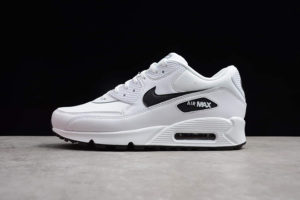 Air-Max-90-best-nike-shoes-main-image