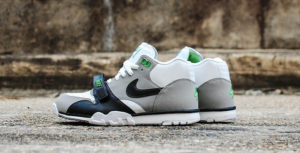 Air-Trainer-1-best-nike-shoes-main-image