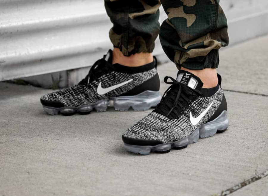 10 Best Nike Shoes of All Time