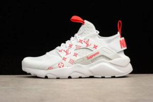 Nike-Air-Huarache-best-nike-shoes-main-image