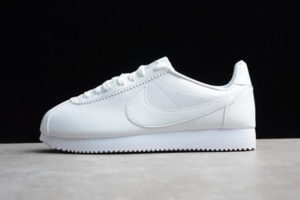 Nike-Classic-Cortez-best-nike-shoes-main-image