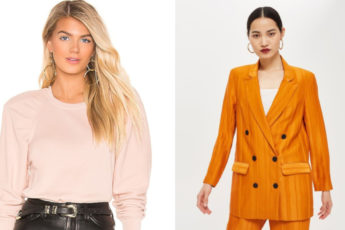 These pieces will make your work outfits ten times better