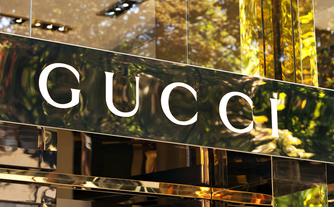 all-you-need-to-know-about-gucci-women-shoes