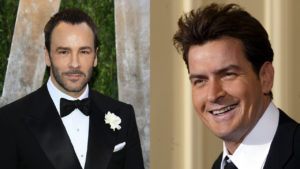 celebrities-who-love-vegas-affleck-sheen-main-image