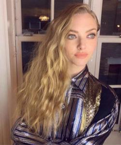 celebrity winter hairstyles