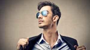cosmetic-procedures-for-men-fashionisers-main-image