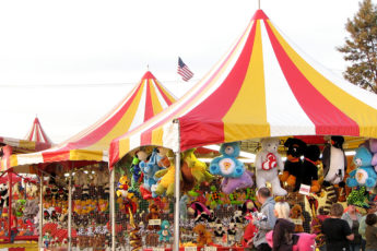 custom-tent-for-your-business-canopy-fashionisers