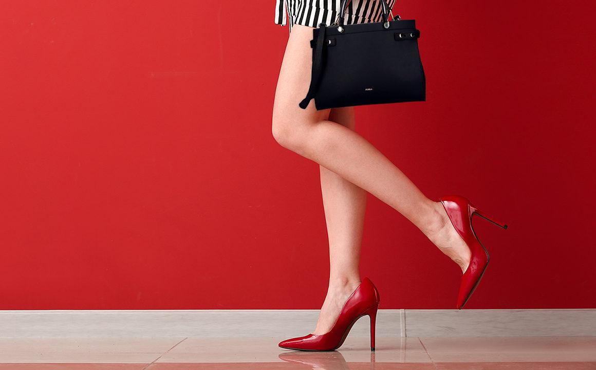 guide-to-furla-bags-italiana-accessories-fashionisers-main-image