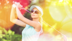 how-golfing-can-help-you-get-fit-main-image