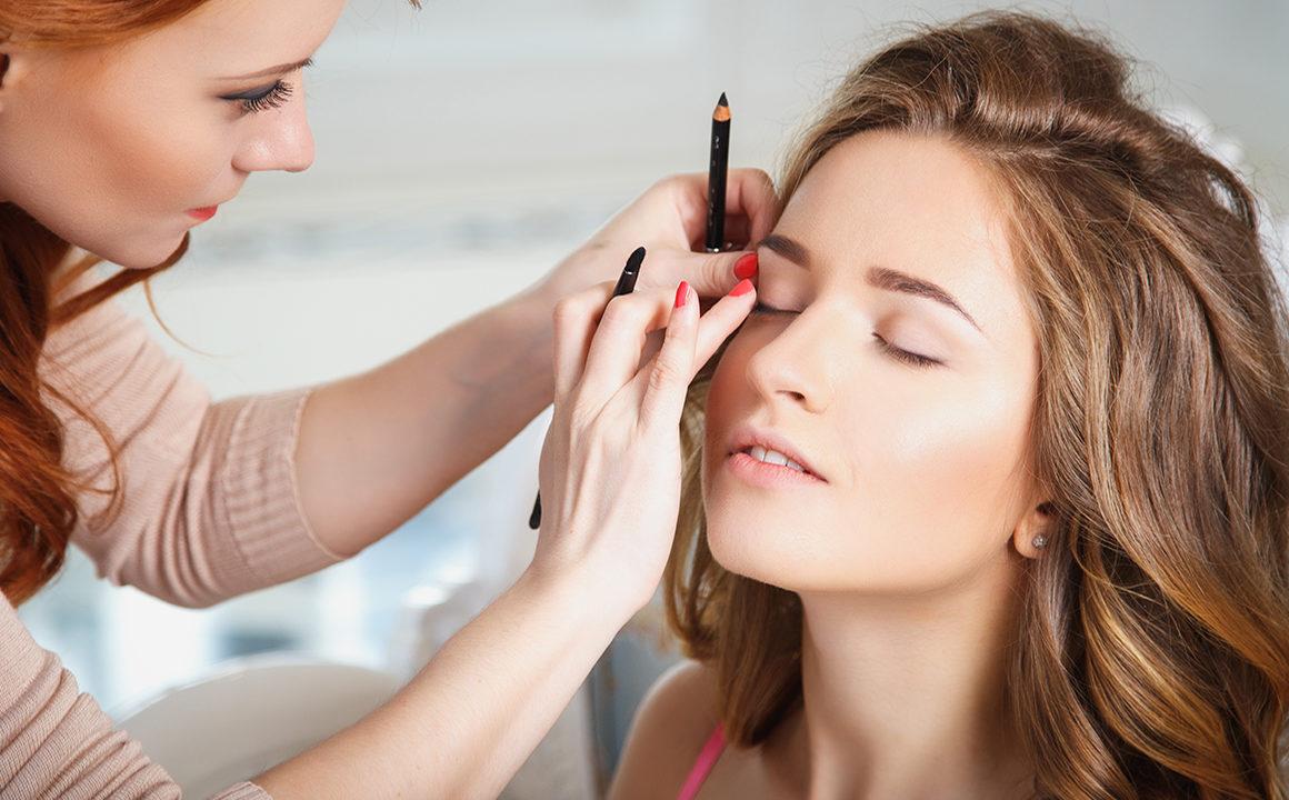 kenneths-salon-hair-nails-beauty-fashionisers