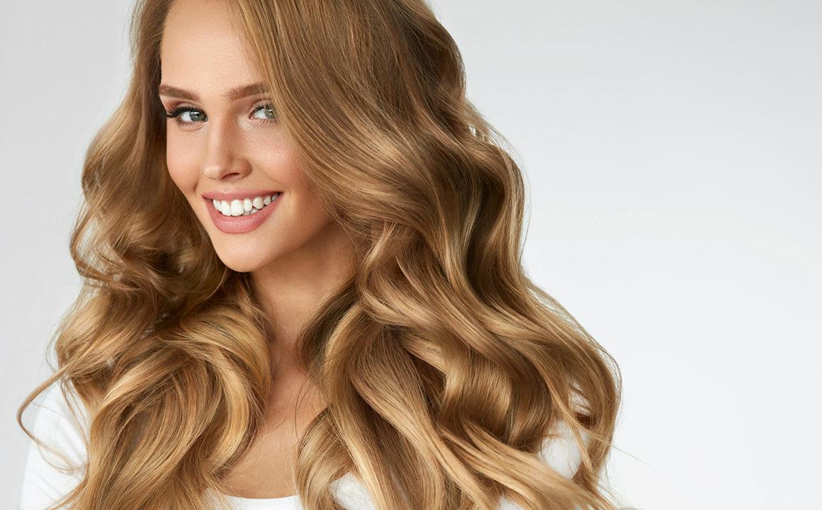 kenneths-salon-hair-nails-beauty-fashionisers-2