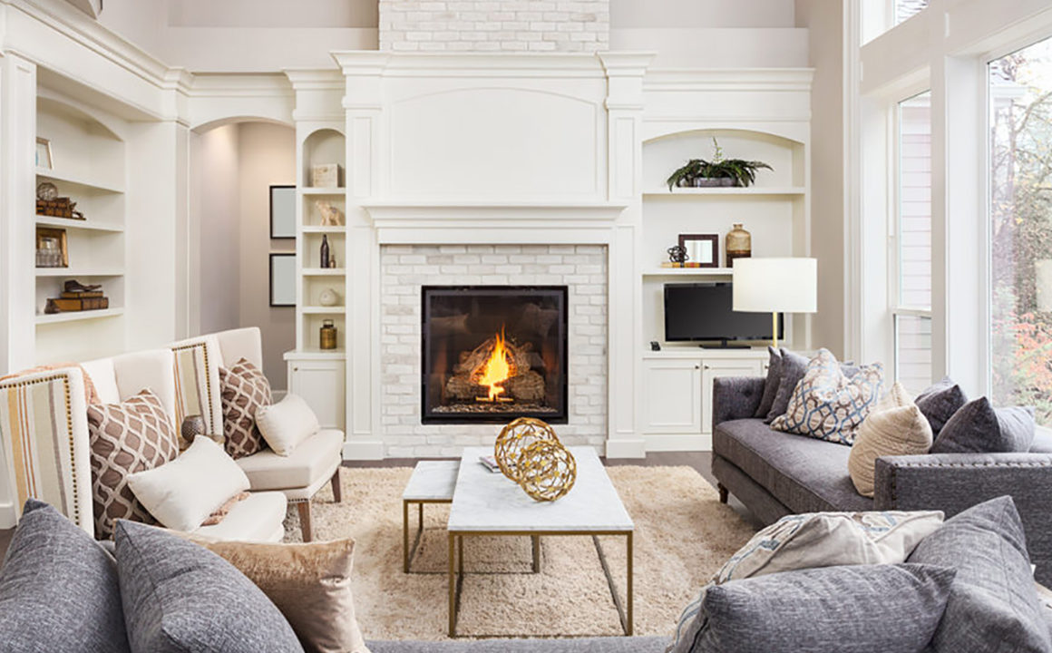 luxury-home-features-main-image-fashionisers