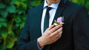 mens-wedding-style-fashionisers-main-image