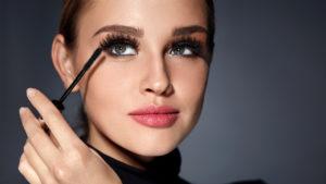 regain-your-confidence-after-facial-surgery