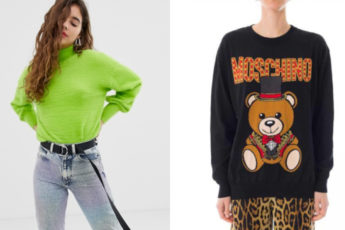 the best fall sweaters for 2019