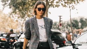 vintage-tees-how-to-wear-vintage-tees-fashionisers