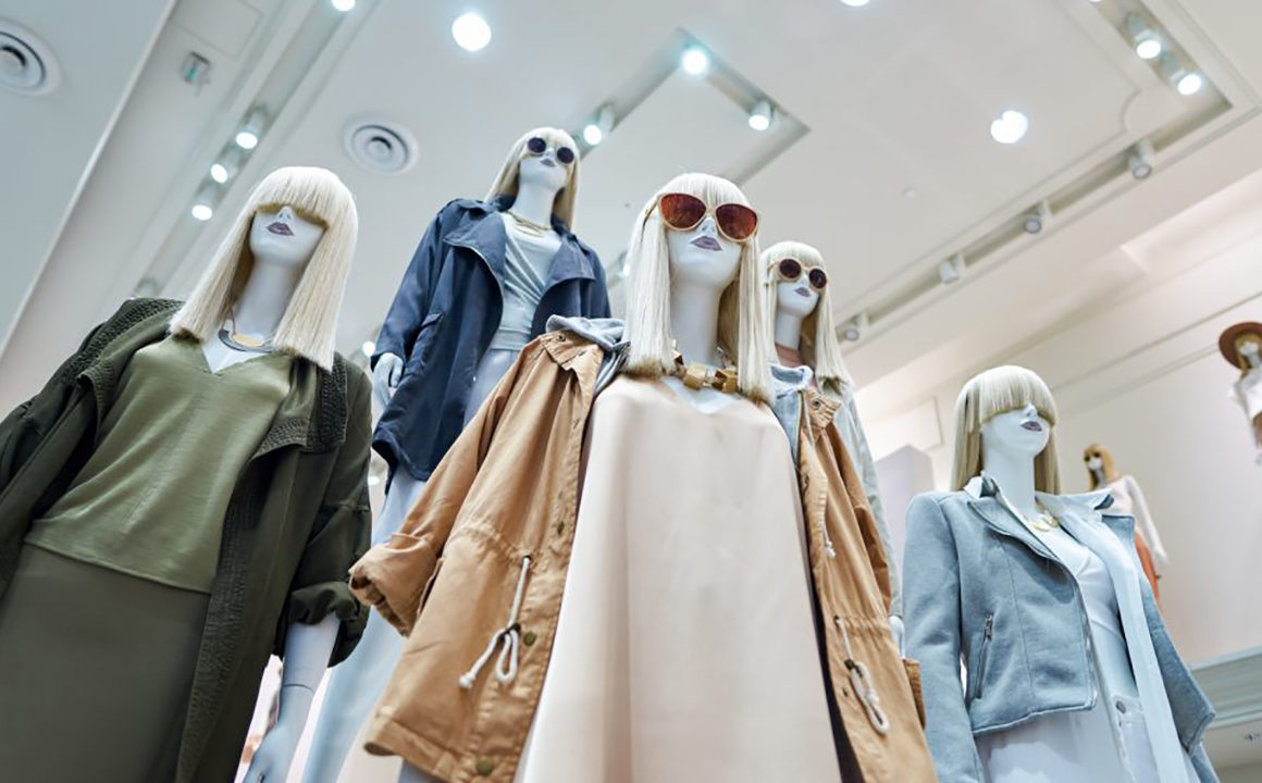Is-consumerism-in-fashion-having-too-much-of-an-impact-on-the-environment