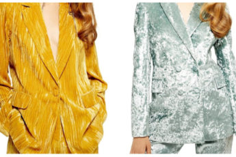 Velvet Fashion Trend Guide_ 10 Chic Velvet Pieces to Shop RN