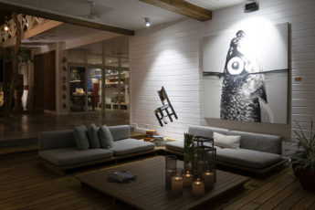 get-inspiration-from-the-art-at-ibagari-boutique-hotel-main-image