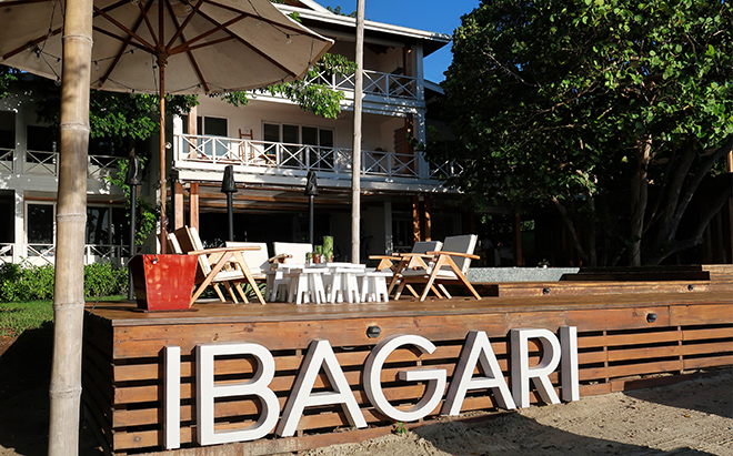 ibagari-boutique-hotel-luxury-destination-roatan-honduras-ibagari-sign