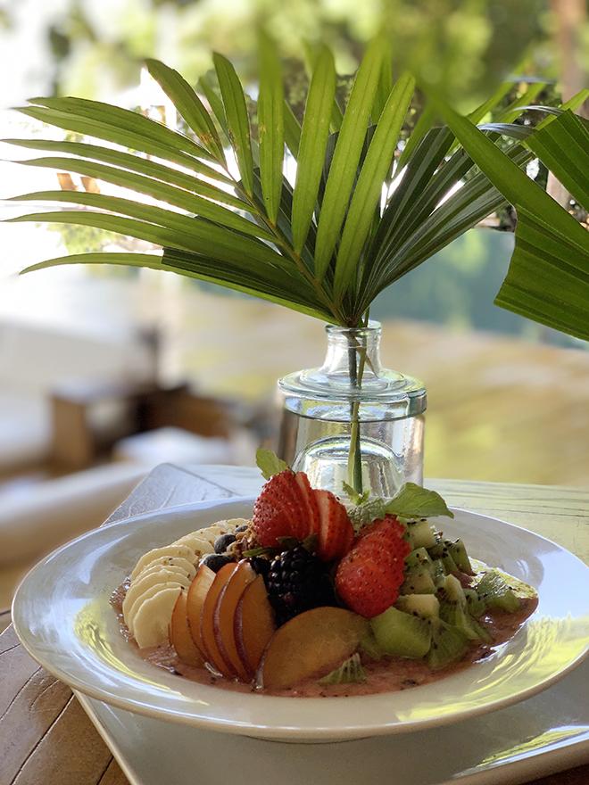 luna-muna-ibagari-boutique-hotel-viva-glam-fruit