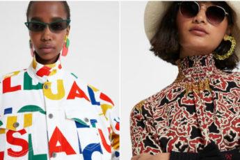 shop colorful fashion