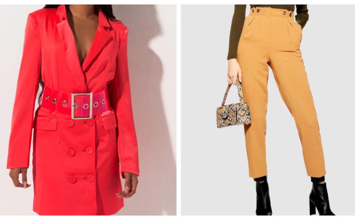 shop fashion finds under $100