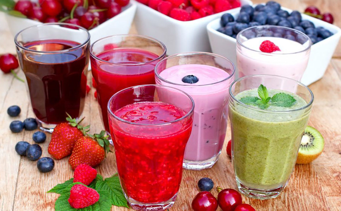 superfood-smoothies-with-cbd
