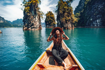 why-thailand-is-on-the-map-as-a-luxury-destination