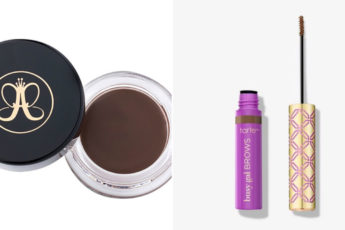 Best Brow Products