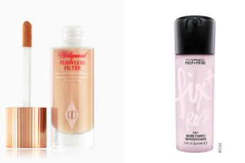Best Multipurpose Makeup Products That Save You Time