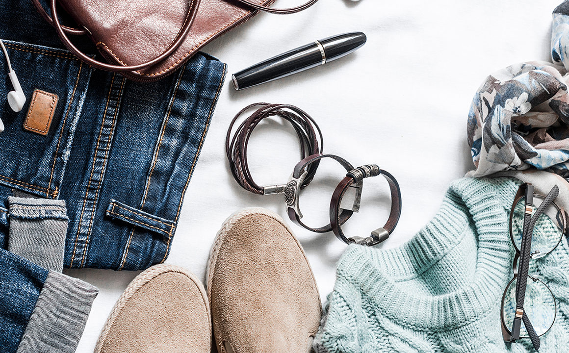Online-Fashion-Shopping-with-Promo-Codes-for-Huge-Savings-main-image