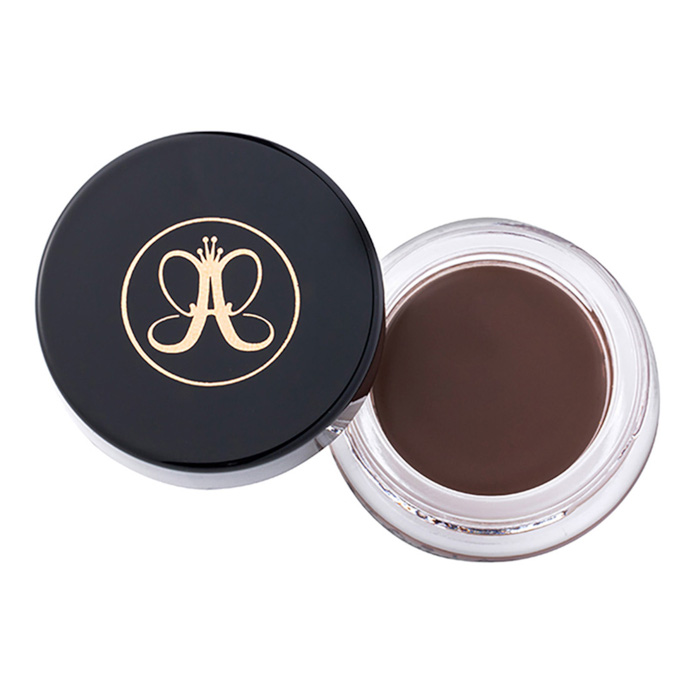 best brow products - anastasia beverly hills dipbrow pomade